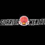Guarida-mental-logo