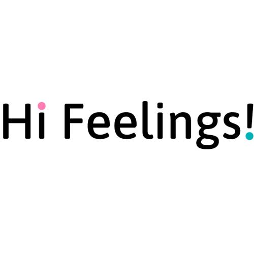 Hifeelings-logo