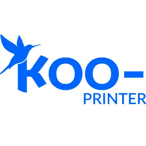 Impresioneshn-logo