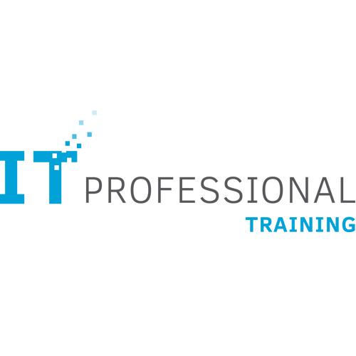 It--pt-logo