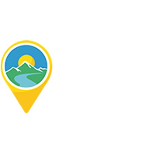 Logo-Iter
