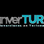 Logos-invertur