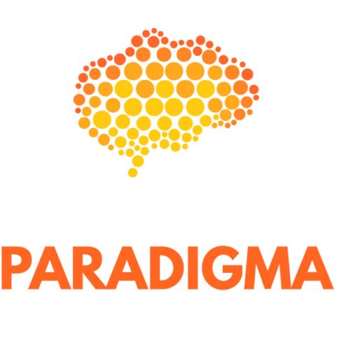 Paradigma-Negativo