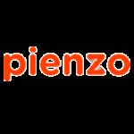 Pienzo-logo