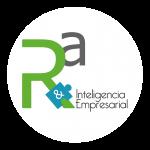 Raintempresarial logo