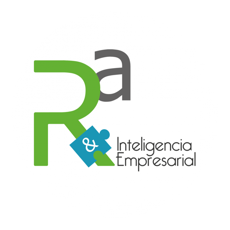 Raintempresarial logo