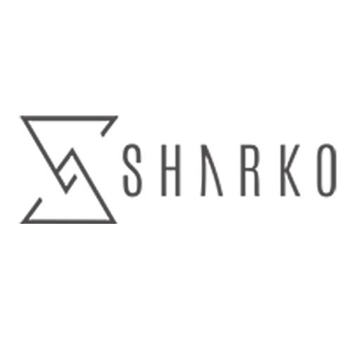 SharkoConsultoresLogo