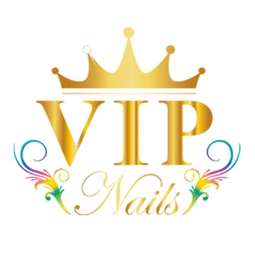 Vipnailspalma-logo