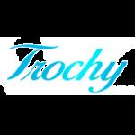 logo_a3b1219a4a734f05ff0602d712525f43_1x