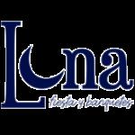 logo_c3dac42fd4a04521ddaf85b485d04741_1x